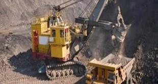 Energie-Maroc : L'attractivité minière exposée à Tokyo