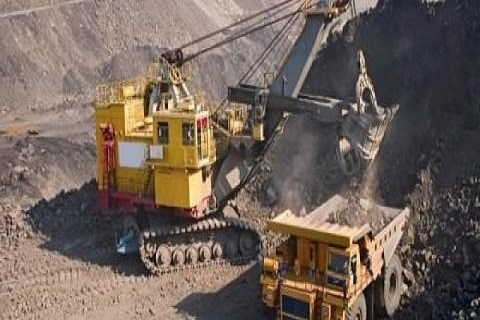 Mines maroc