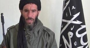 Aqmi : Moktar Belmokhtar n'est pas mort