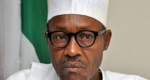 Nigeria : Le nouveau président face à Boko Haram