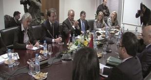 Marocains de Hollande : Un dossier sous haute surveillance