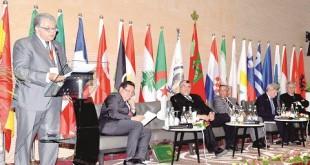 Scandale : Un notaire de Rabat détourne 20 millions de dirhams