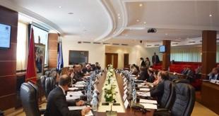 Lutte anti-terroriste : Le Maroc combat l'extrémisme en général