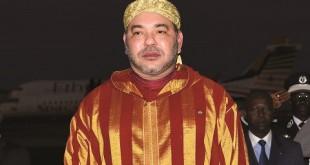 Afrique : Les surprises du Maroc (1)