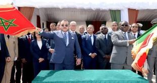 Les surprises du Maroc (2)