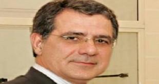 Sergio Piazzi : «Pays de la Méditerranée, unissez-vous!»