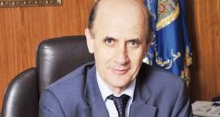 Organisation Mondiale des Douanes : Chorfi réélu à l'unanimité
