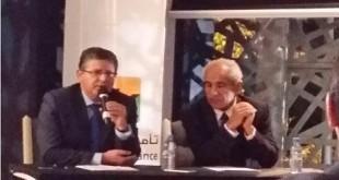 Wafa Assurance : La prévention aura ses trophées