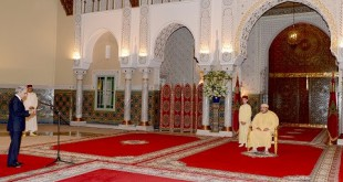 Rapport de Bank Al-Maghrib : Le Maroc sous de bons auspices