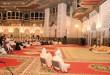 Oulémas africains : Un hub de l'Islam tolérant
