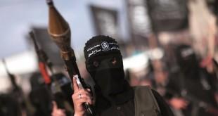 Daech : Un an de prétendu califat