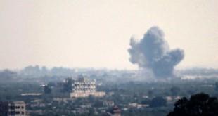 Sinaï : Le front égyptien de Daech qui menace Israël