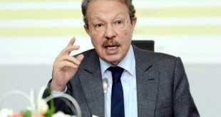 HCP : Ces nécessaires réformes structurelles…