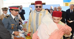 Ramadan : De nobles valeurs transmissibles