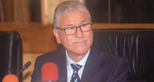Santé-Maroc : Etudiants en colère et bonnes nouvelles