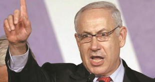 Israël : Devant le fait accompli !