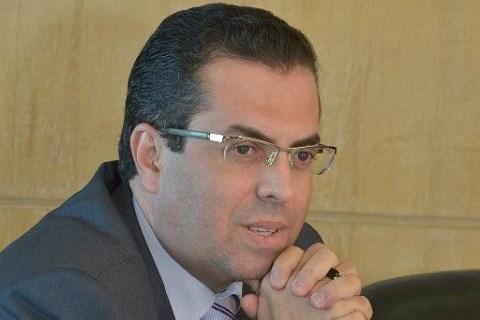 Omar dahbi