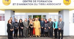 Le Roi Mohammed VI lance des projets inédits (2)