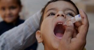 Santé : L'espoir des Marocains