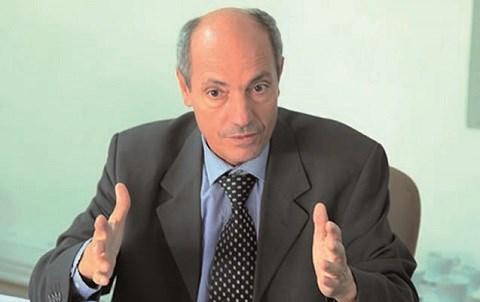 Seddiki ministre emploi maroc 2015