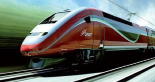 ONCF: Plan été 2015 et TGV pour 2018