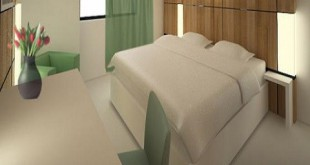 Maroc-Hôtellerie : 1.700 lits en projet