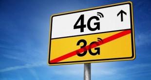 Les Marocains sont-ils prêts pour la 4G ?
