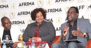 AFRIMA : Le Maroc, proposé comme hub régional