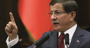 Daech : Les leçons du revirement turc