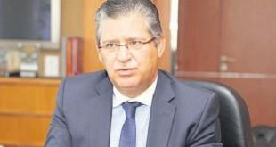 Wafa Assurance : Bonnes performances commerciales au 1er semestre