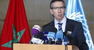 Négociations inter-libyennes à Skhirat : En attendant le 20 septembre…