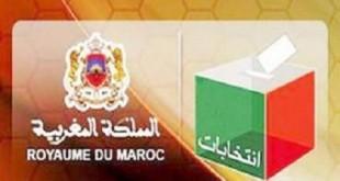 Elections : Jeu et enjeux politiques