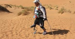 Triathlon-Guinness : Compétiteurs renversants !