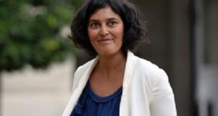 France : Une ministre marocaine promue !