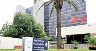 Maroc-Allemagne : Partenariat OCP-ContiTech
