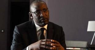 Maroc-Mali : Raffermir des relations «de qualité»
