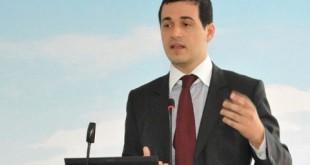 Résidences Dar Saada : Réalisations conformes aux prévisions