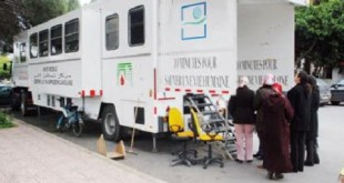 Reportage : Ils refusent de donner leur sang