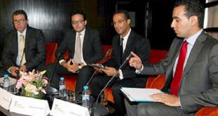 Forum voies de l excellence casablanca octobre 2015