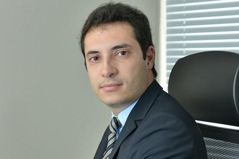 Khalil el yamani valoris