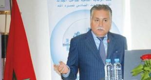 Le Maroc plaide pour des villes intelligentes