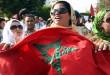 Maroc-Suède-Sahara : La Gifle