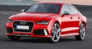 Scandale Volkswagen : Audi aussi…