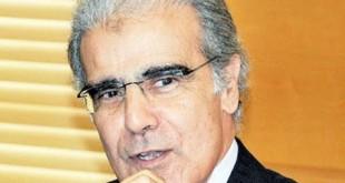 Bank Al-Maghrib : Un taux directeur jugé approprié