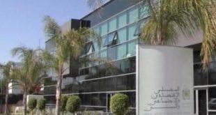 Maroc-retraites : Les recommandations non prises en compte