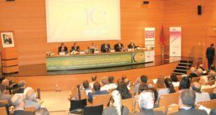 Finances publiques et pouvoirs politiques : quels enjeux au Maroc et en France ?