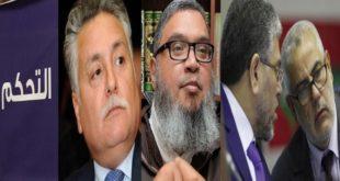 Maroc – Législatives 2016 L'inquiétant feuilleton électoral