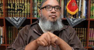Affaire Kabbaj Le PJD perd son cheval de bataille à Marrakech