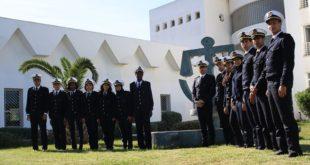 Maroc-Portugal : L'ISEM s'allie à une école portugaise