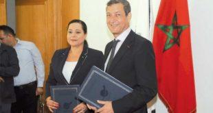 Patronat-Maroc : la CGEM s'active à la veille de la COP22
